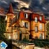 Palatial Manor